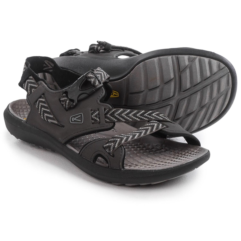 Keen Closeout Sandals