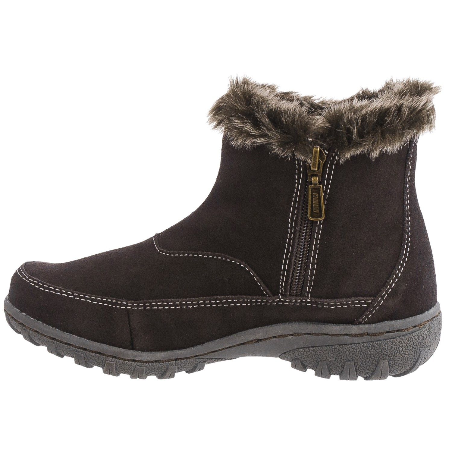 Keen Boots Clearance