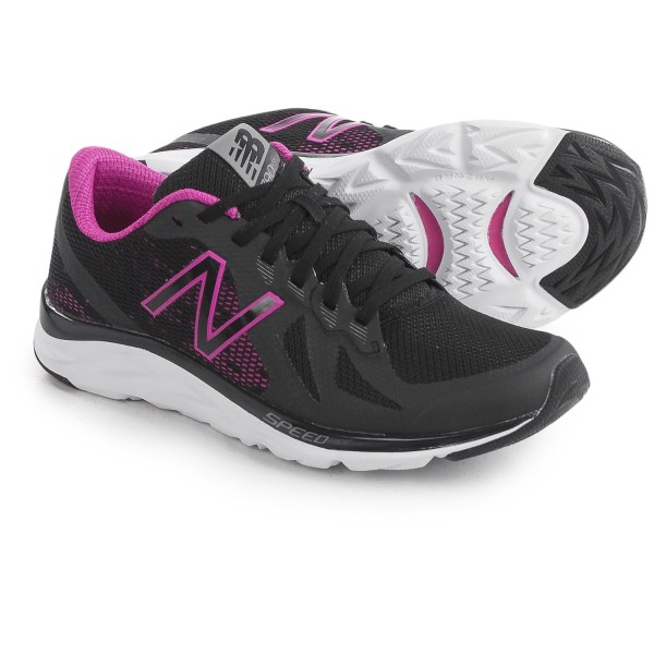 New Balance W790v6 Running Shoes (For Women) - Save 49%
