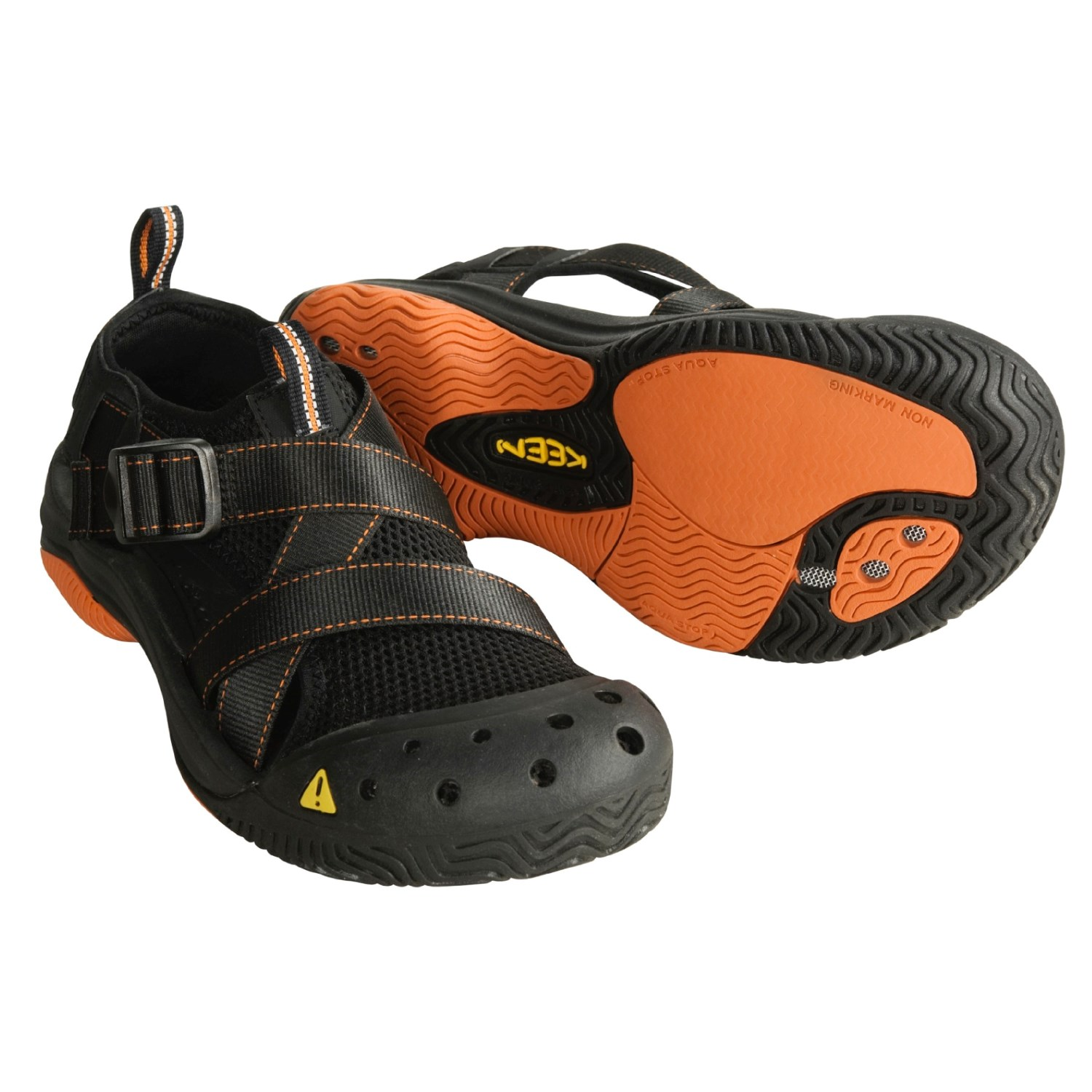 Keen Slide Shoes