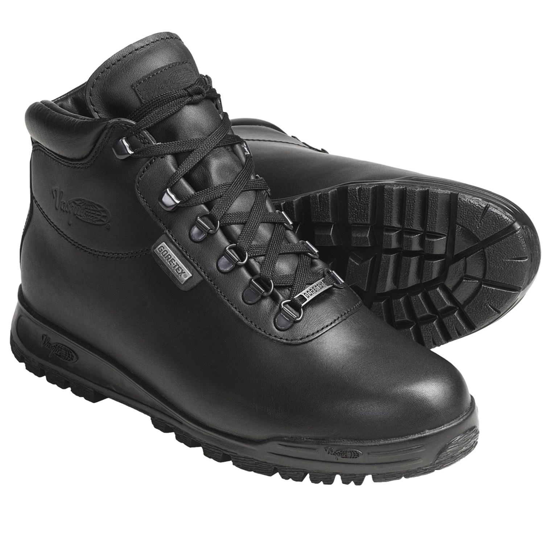 Hiking Vasque Tex Boots Gore