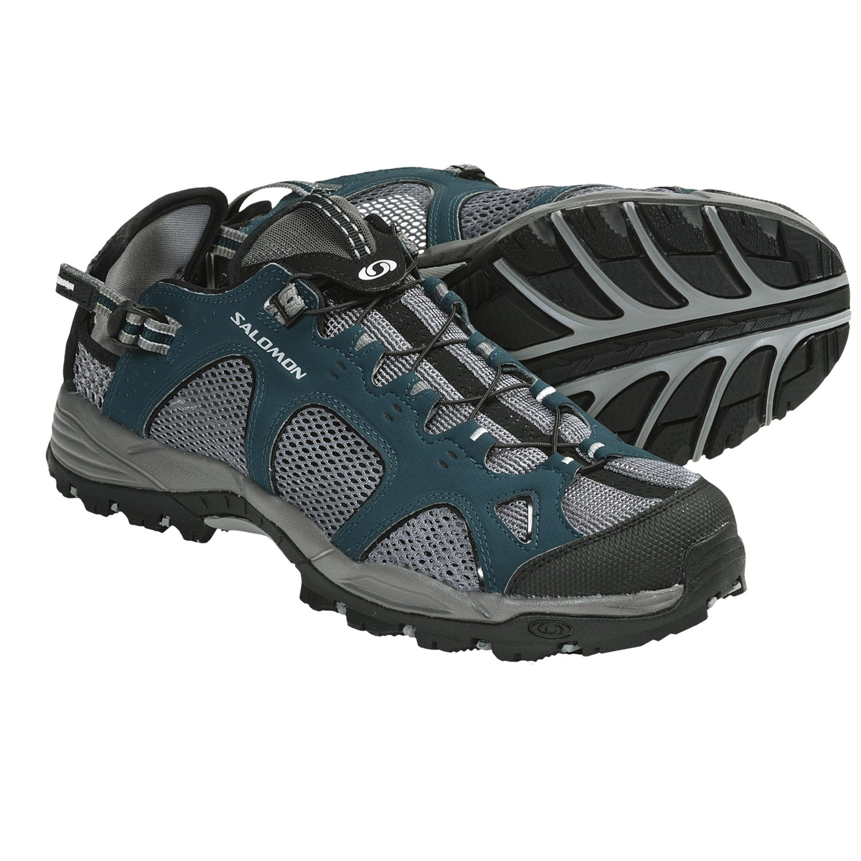 Heel Protection Feet