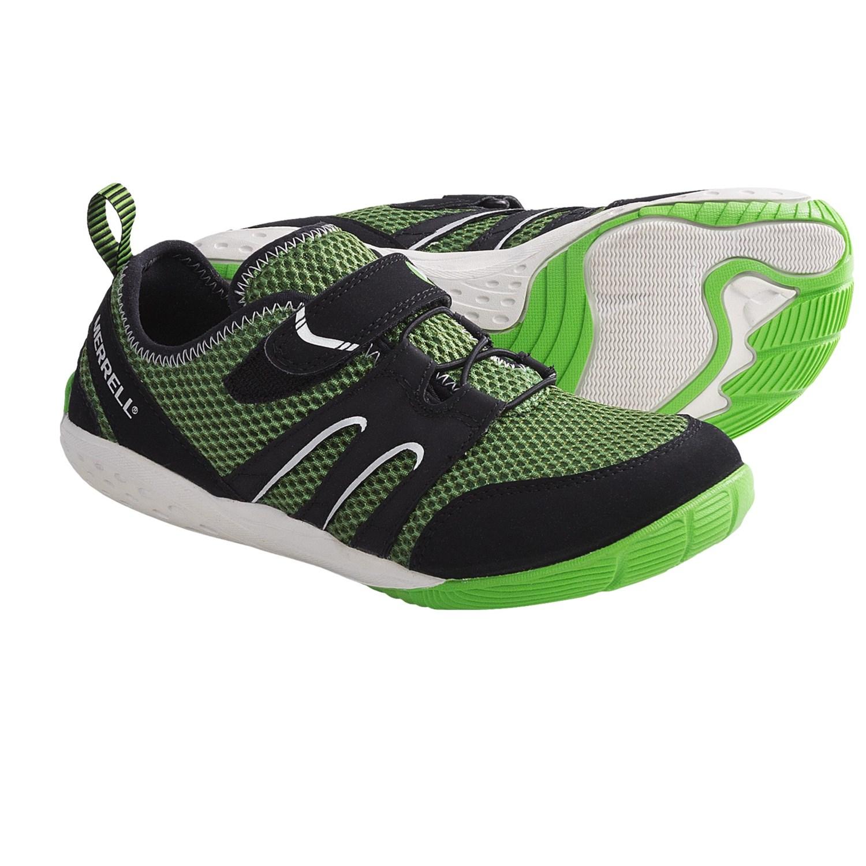 a5fd9d617822 Keen Running Shoe Barefoot
