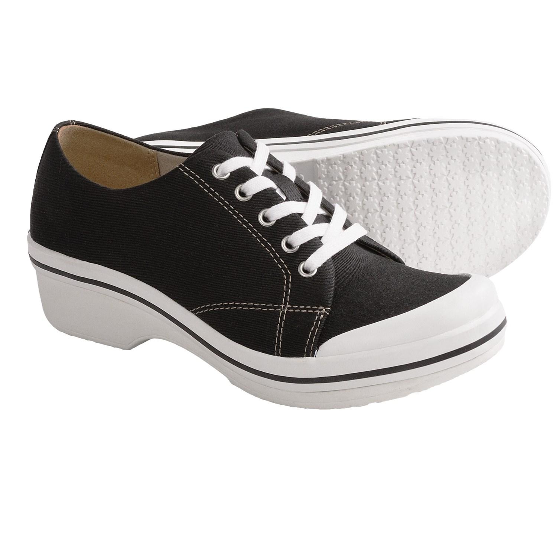 Dansko Shoes Customer Service