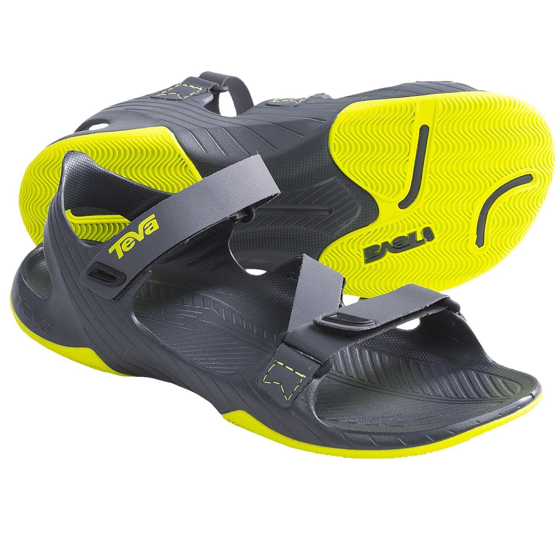 Keen Shoes Customer Service