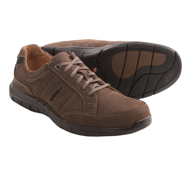 Keen Mens Sandals Clearance