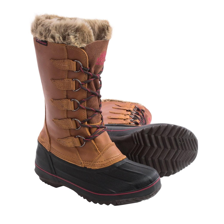 Keen Boots Store