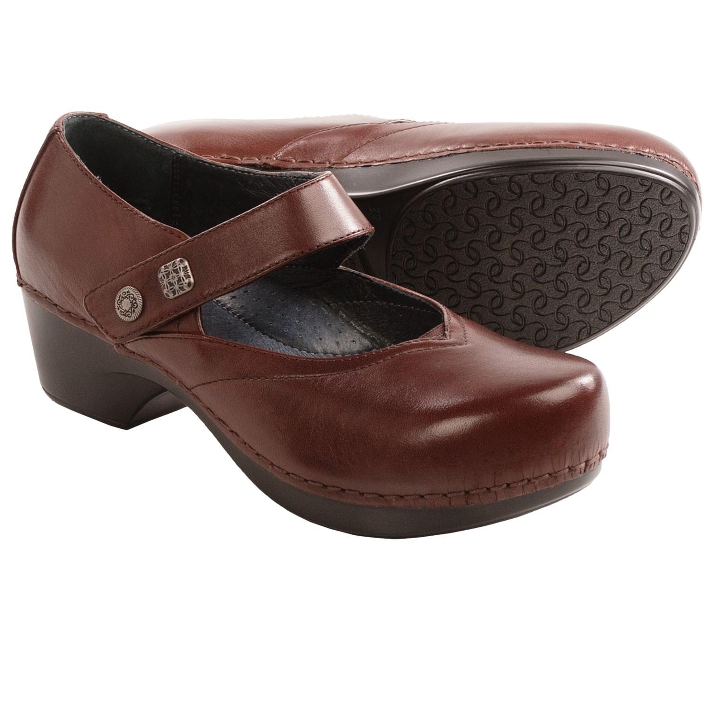 Dansko Shoes Online