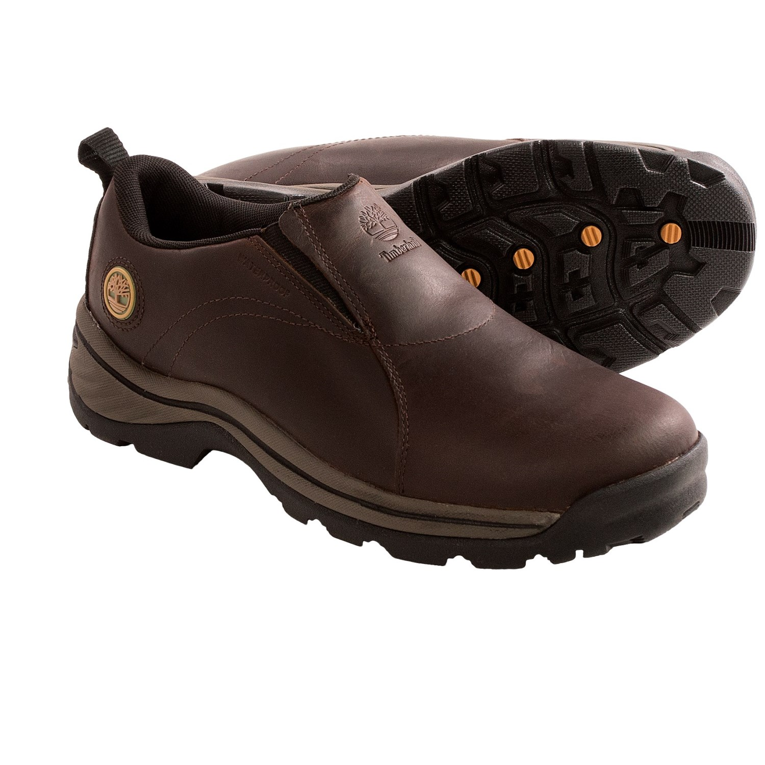Keen 59 Shoes