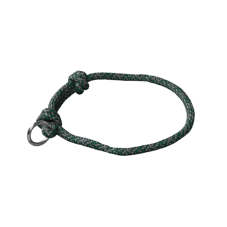 Ruff Wear Dog Collar