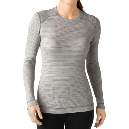 https://i1.wp.com/i.stpost.com/smartwool-nts-250-pattern-base-layer-top-merino-wool-crew-neck-long-sleeve-for-women-in-natural-light-gray-heather~p~113vk_12~1500.3.jpg?resize=440%2C440&ssl=1