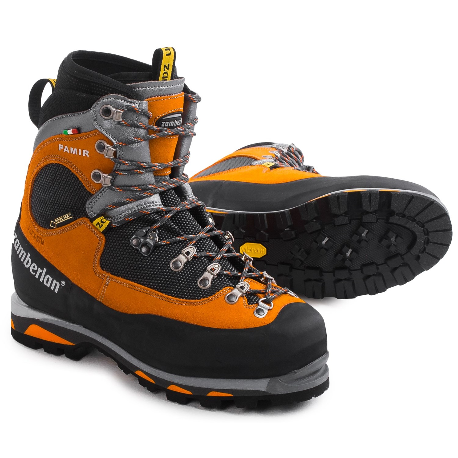 Keen Boots Where Buy