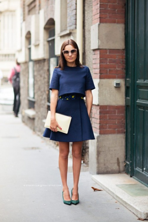 22 Stylish Outfit Ideas For A Professional Lunch Styleoholic