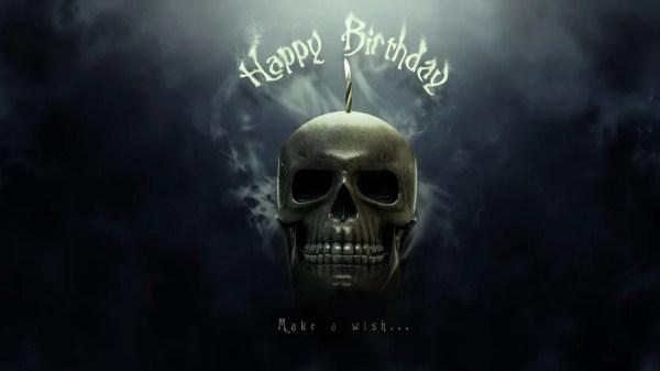 Сон День рождения с умершими. Толкование сна День рождения ...