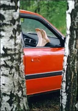 Фото старых машин - Дом Солнца