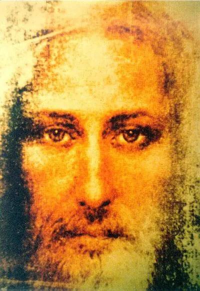 Изображение Иисуса Христа. Лица. Фотографии изображение ...