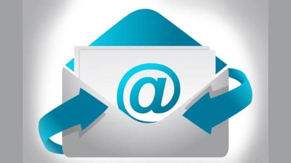 Электронная почта - Дом Солнца