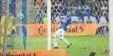 No segundo tempo, Cruzeiro teve as melhores chances; Arrascaeta perdeu gol após falha de Muralha