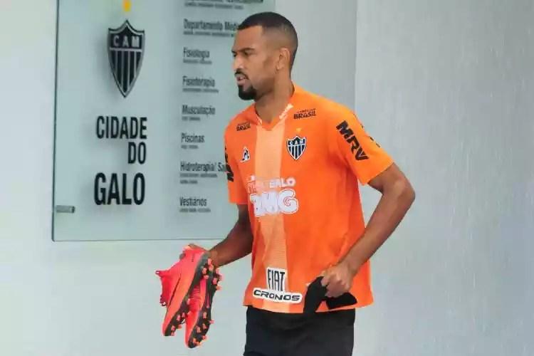 (Photo: Juarez Rodrigues/EM/DA Press)