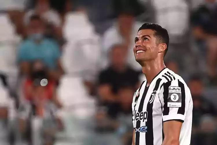 (Photo: MARCO BERTORELLO / AFP)