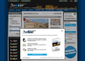 Craigslist Las Vegas For Sale Websites And Posts On