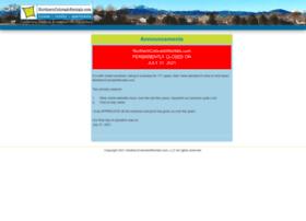 Craigslist Boulder Housing Websites And Posts On