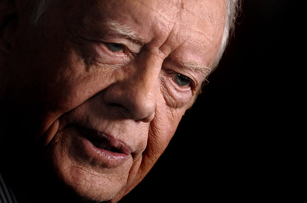 https://i1.wp.com/i.timeinc.net/time/photoessays/2007/jimmy_carter/jimmy_carter_01.jpg
