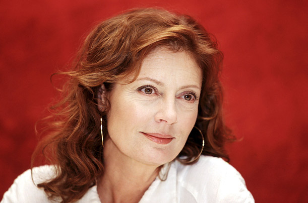https://i1.wp.com/i.timeinc.net/time/photoessays/2008/susan_sarandon/susan_sarandon_01.jpg
