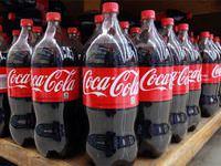 Gazze için Coca-Cola içmeyin