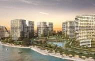 مشروع عقاري تركي-قطري مطل على بحر مرمرة
