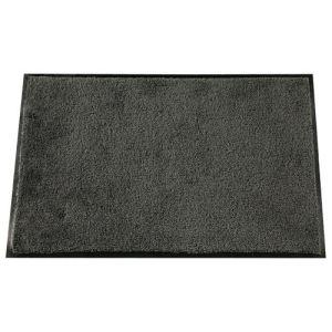 tapis anti feu castorama enredada