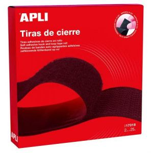 Bande Velcro Adhesive Comparer 81 Offres