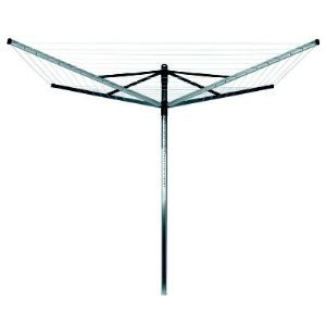 Limited Time Deals New Deals Everyday Etendoir A Linge Parapluie Off 75 Buy