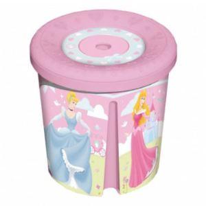 Rangement Princesse Disney Comparer 24 Offres