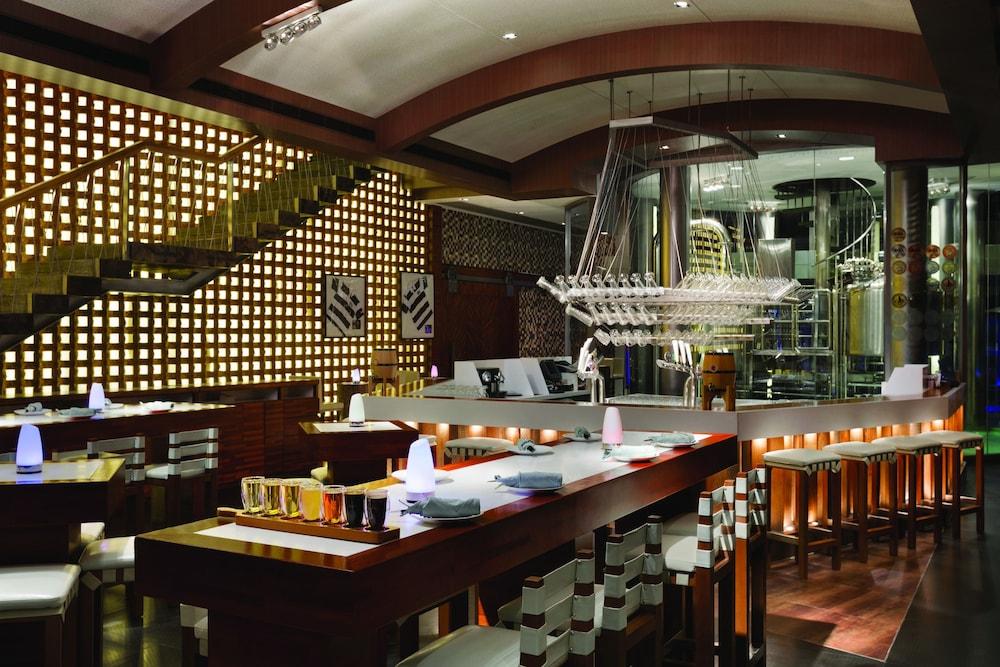 ケリー ホテル 浦東 上海 (上海浦東嘉里大酒店) | ホテル予約-上海ナビ