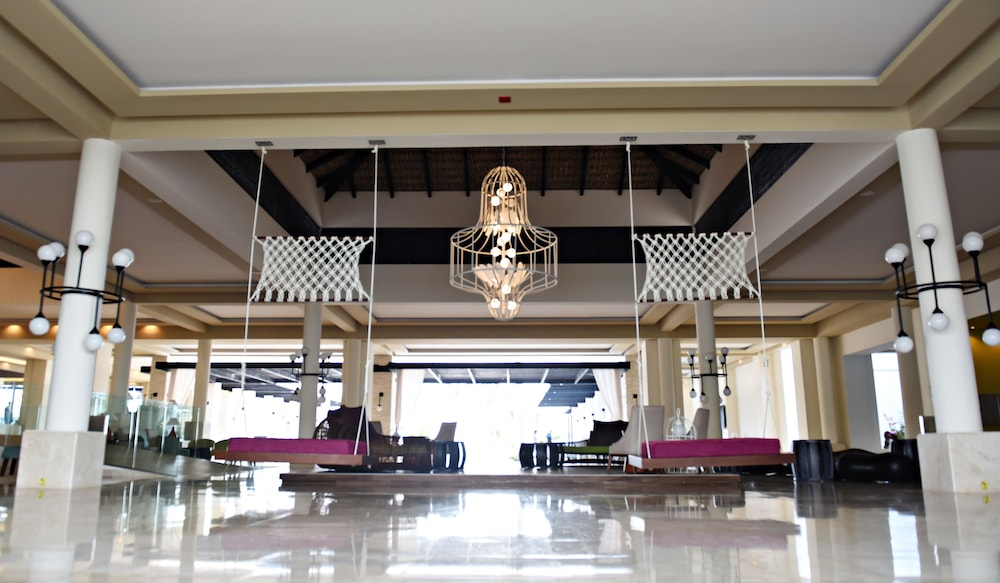CHIC by Royalton Resorts - Adults Only, All Inclusive ... on Chic By Royalton All Exclusive Resort - All Inclusive  id=48653