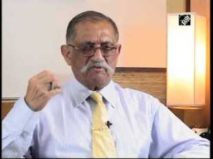 حکومت کوکشمیر میں لوگوں سے روابط بڑھانے کی ضرورت ہے: سابق بھارتی آرمی چیف