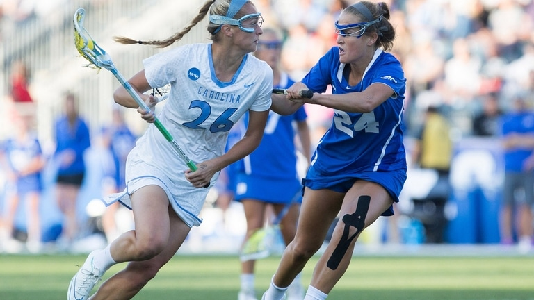 Image result for women's Lacrosse