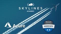 Microsoft AZ-103: Azure Administrator Exam Certification