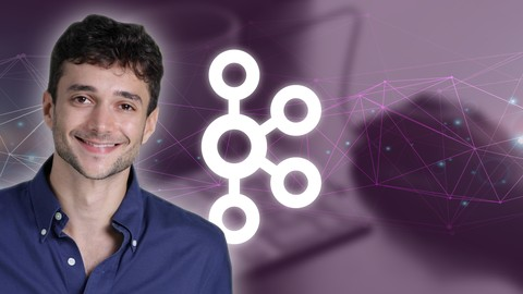 Apache Kafka Series - Learn Apache Kafka for Beginners v2
