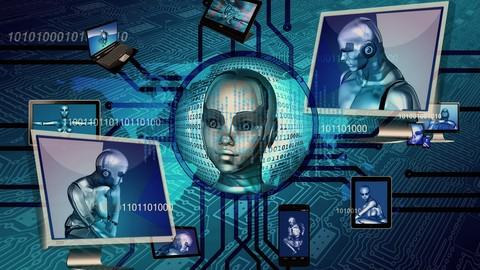 A-Z Machine Learning using Azure Machine Learning (AzureML)