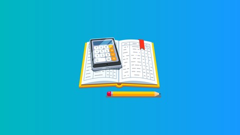 Numerical calculation