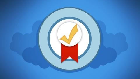 Salesforce Administrator Certification Practice Tests