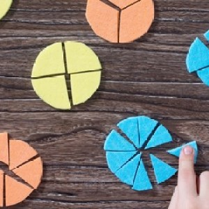 Sale : Udemy: The Complete Fractions Course