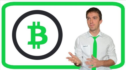 Bitcoin trading course: Cryptocurrency never losing formula
