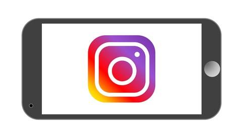 Como vender pelo instagram - faça muitas vendas!!
