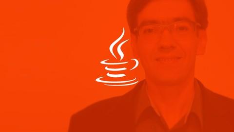 Java SE I Controle de Estoque
