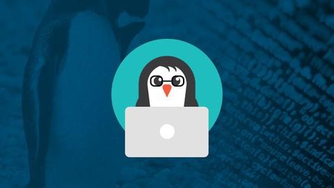 Linux Super Cert Prep: Get Certified as a Linux System Admin