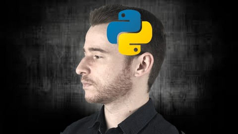 Learn to Code Today - First Steps to Advanced in Python 3