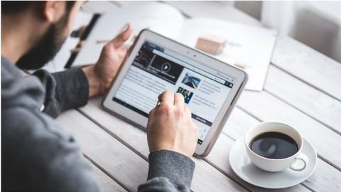 Redes sociales para abogados y despachos legales
